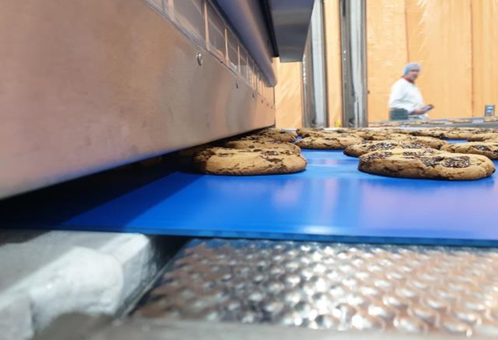 Crust Contact Freezer 7 cookies.jpg